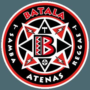 BATALA-LOGO